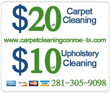 Carpet Cleaning Conroe Remove Stains Conroe Texas