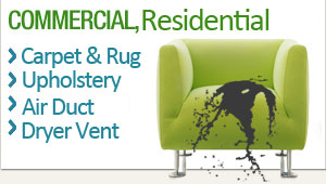 Upholstery Cleaning Professional Couch Cleaners Conroe